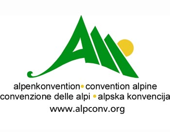 Alpenkonvention